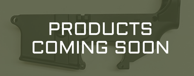 msp products coming