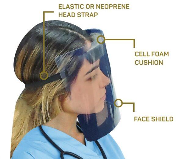 face mask 1.jpg