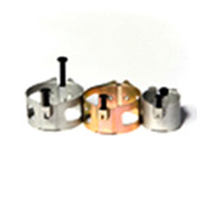 round clamps.jpg