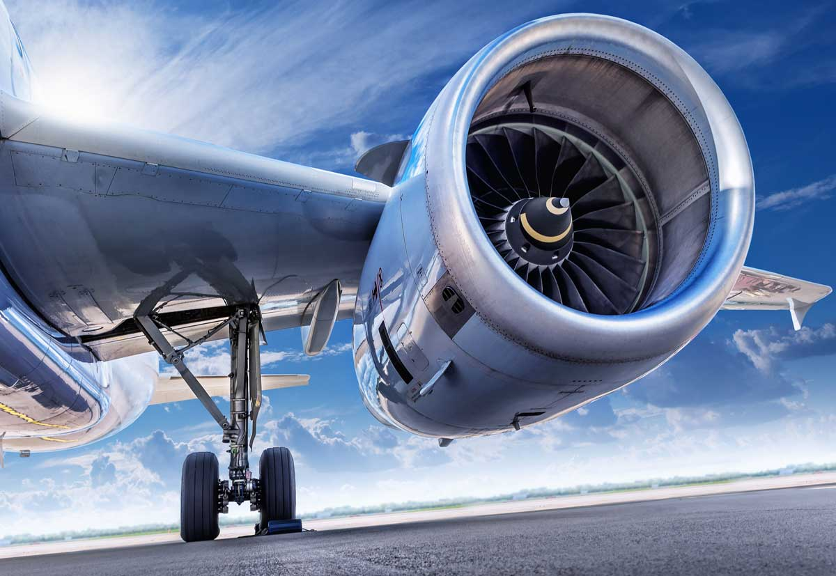 about aviation