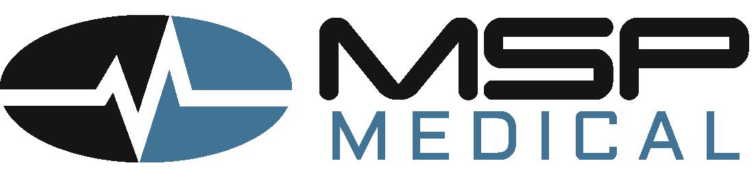 msp medical