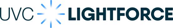 uvc lightforce