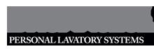 briefrelief logo small